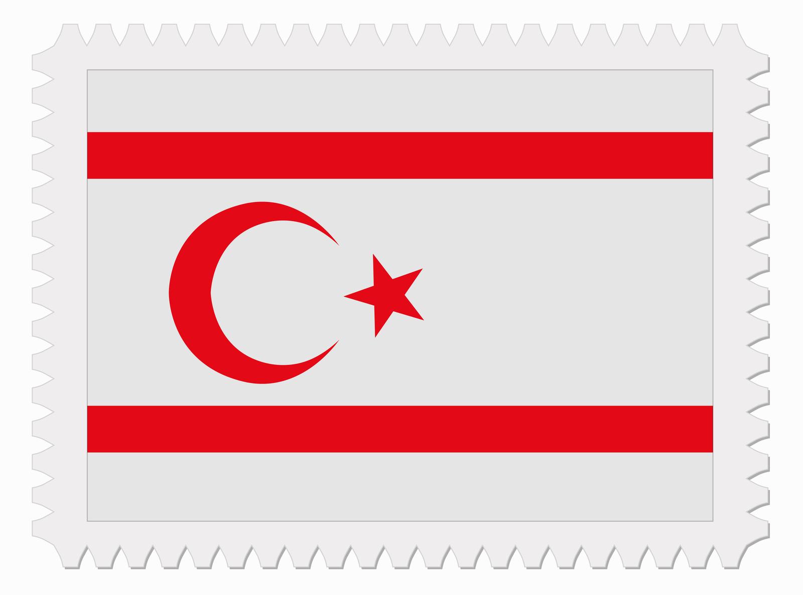 Nord Zypern