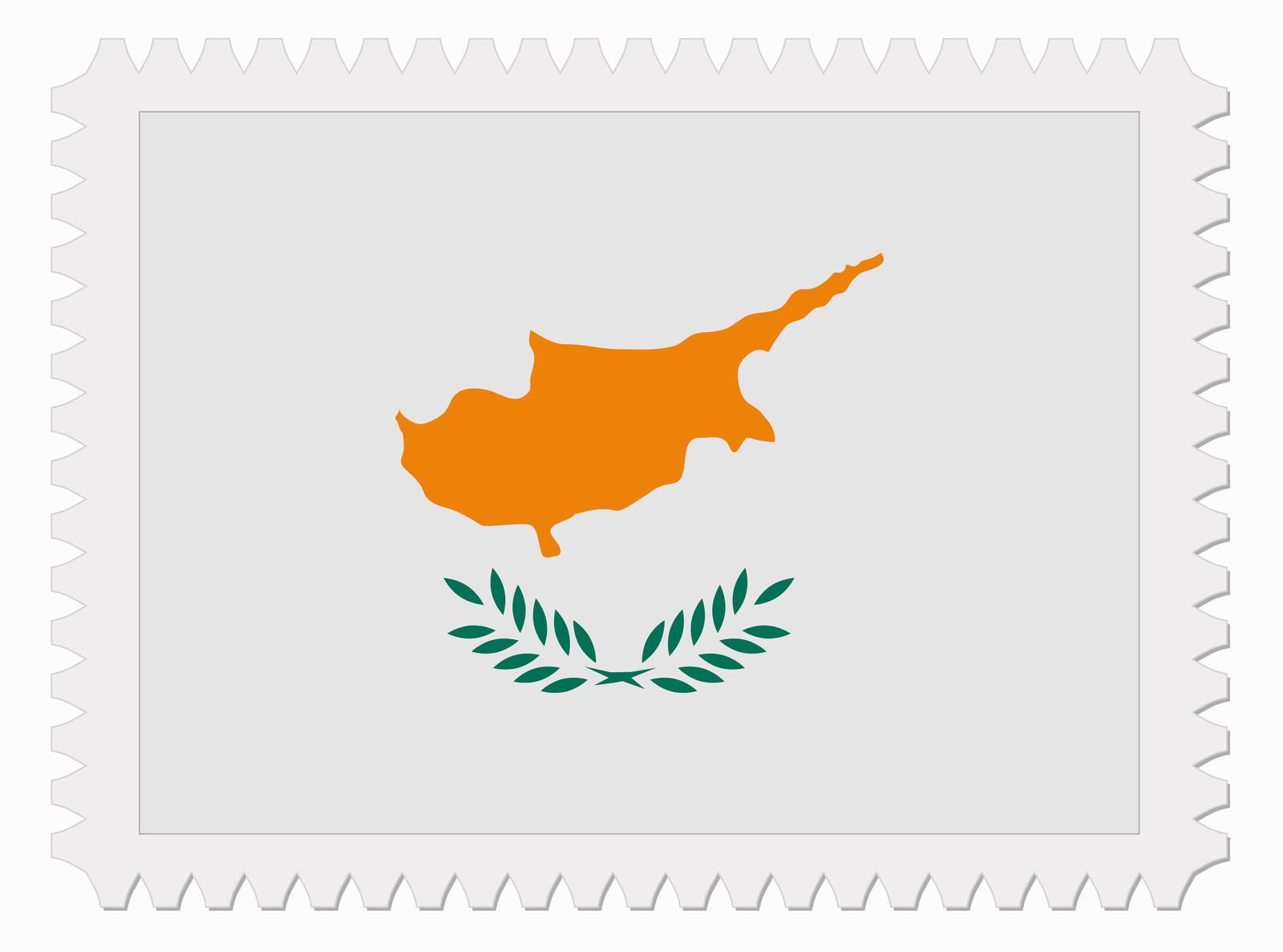 Süd Zypern